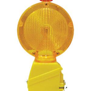 werflamp monolight LED