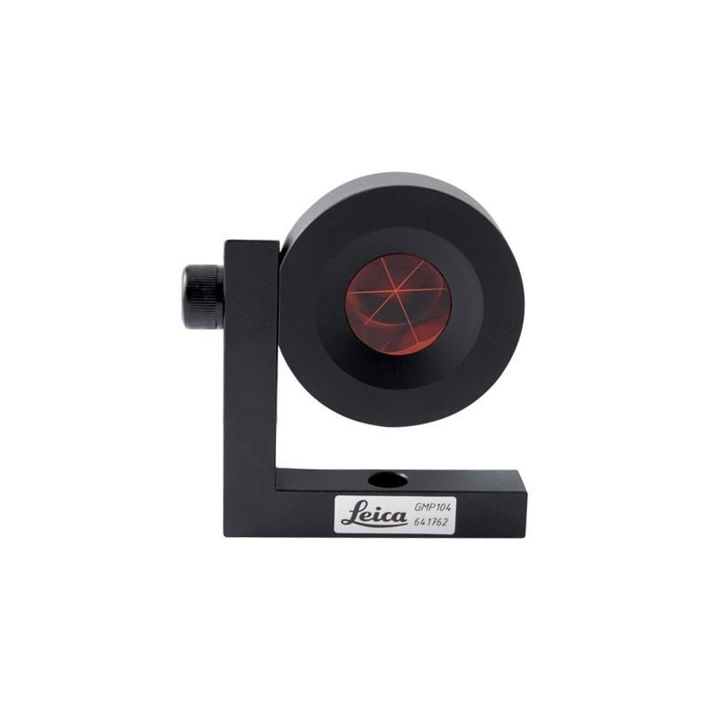 Monitoring prisma GMP104