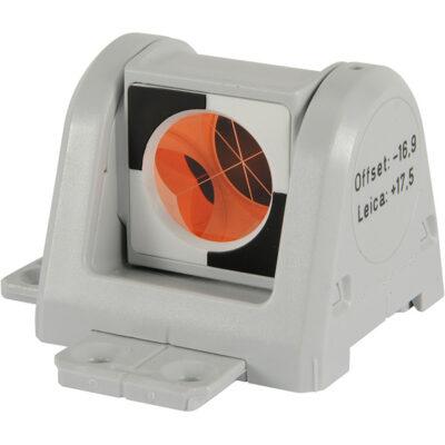 RSMP380G Draaibaar mini prisma